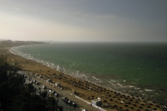 Tunis-Sousse-10