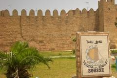 Tunis-Sousse-12