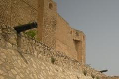 Tunis-Sousse-14