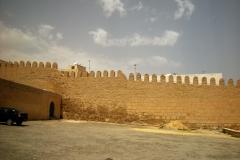 Tunis-Sousse-15