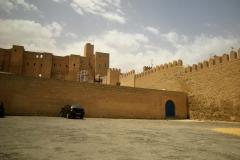 Tunis-Sousse-16