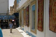 Tunis-Sousse-19