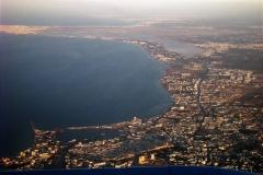 Tunis-Sousse-2