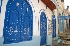 Tunis-Sousse-20