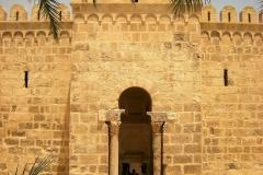 Tunis-Sousse-23
