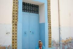 Tunis-Sousse-24