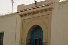 Tunis-Sousse-25