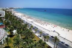 Tunis-Sousse-3