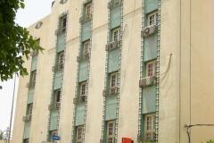 Tunis-Sousse-31
