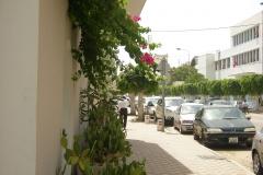 Tunis-Sousse-33