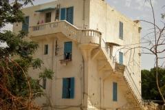 Tunis-Sousse-43