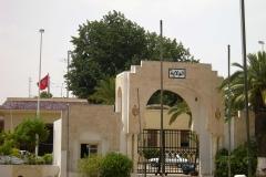 Tunis-Sousse-45