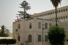 Tunis-Sousse-46