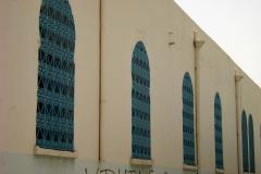 Tunis-Sousse-47