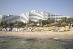 Tunis-Sousse-51