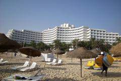 Tunis-Sousse-54