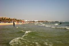 Tunis-Sousse-56