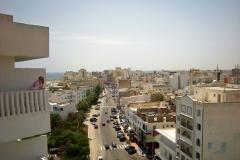 Tunis-Sousse-60
