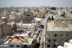 Tunis-Sousse-61