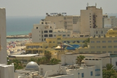 Tunis-Sousse-62