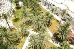 Tunis-Sousse-63