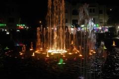 Tunis-Sousse-67