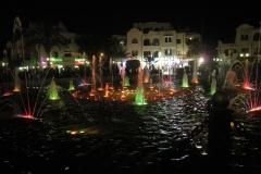 Tunis-Sousse-68