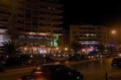 Tunis-Sousse-69