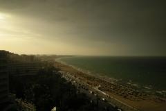 Tunis-Sousse-8