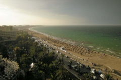 Tunis-Sousse-9