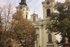 sremski-karlovci13