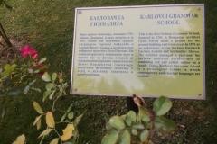 sremski-karlovci30