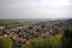 sremski-karlovci49