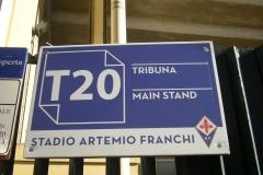 Stadio-Artemio-Franchi3