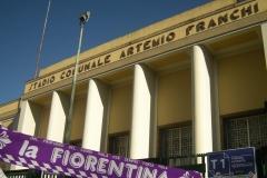 Stadio-Artemio-Franchi4
