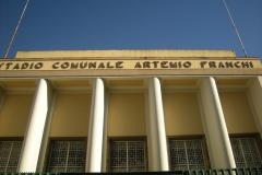 Stadio-Artemio-Franchi5