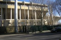 Stadio-Artemio-Franchi6