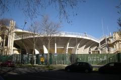 Stadio-Artemio-Franchi7