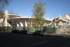 Stadio-Artemio-Franchi8