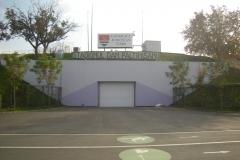 Stadionul-3