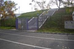 Stadionul-4