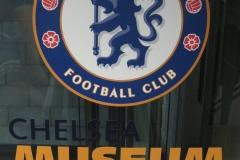 Chelsea10