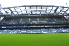 Chelsea14