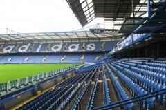 Chelsea15
