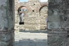 Bugarska15
