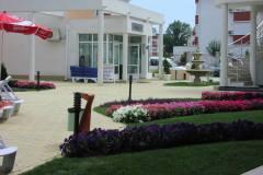 Bugarska17