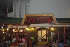Bugarska28