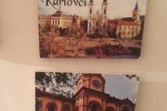 suveniri-karlovci3