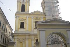 Timisoara, Romania11
