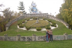 Timisoara, Romania12